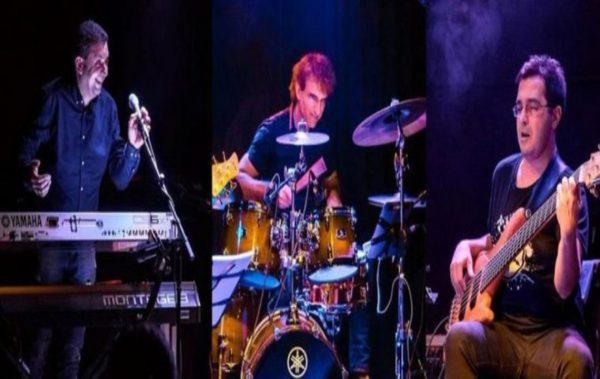 Родни джаз звезди с концерт в Градската галерия във Варна през септември