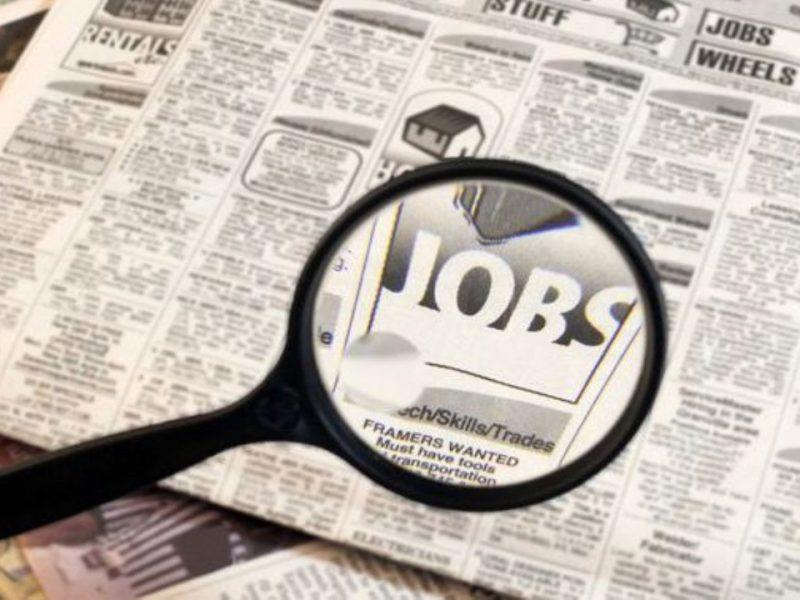 2 % безработица във Варна