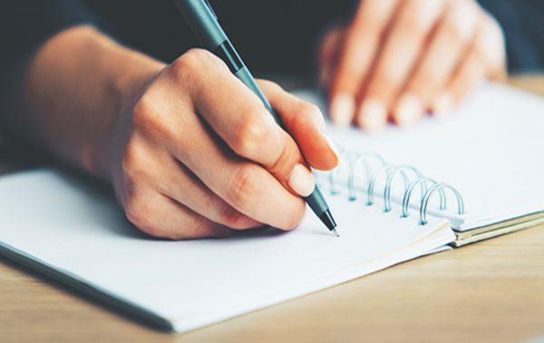 Мъж реши да се раздели с жена си и й написа писмо. Отговорът, който получи го остави без думи!