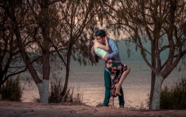 Бурни романтични страсти връхлитат Овена и Телеца през септември