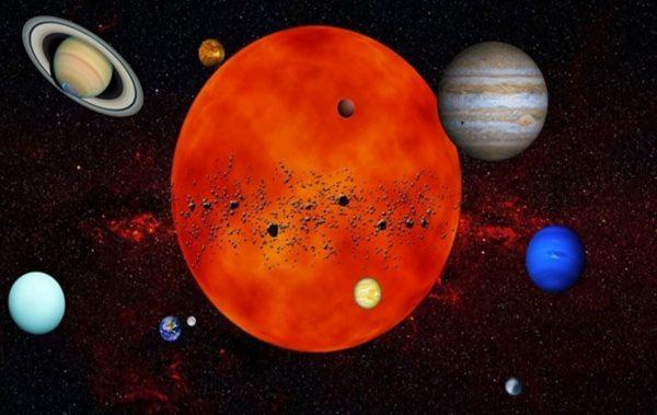 Ретроградните периоди на Меркурий са може би най-често коментираното и обсъждано астрологично събитие