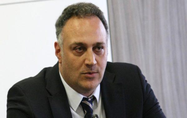 Стоян Пасев: На крайбрежната алея държавата задължително трябва да направи брегоукрепване