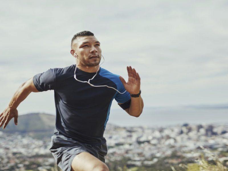 Да топите мазнини, докато трупате мускули? Възможно и бързо!