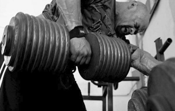 5 съвета за повече баланс в силовите тренировки