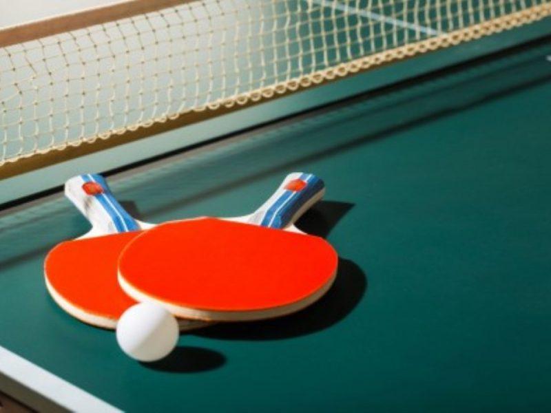 Тенис турнир ще се проведе през септември край Варна