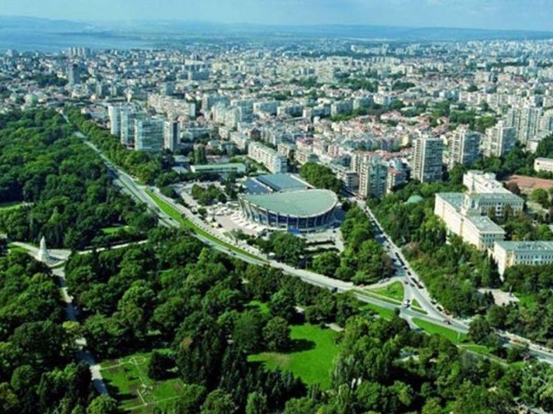 10 кратки, но интересни факти за град Варна