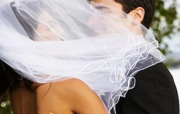 15 двойки ще се венчаят във Варна на 08.08.2018