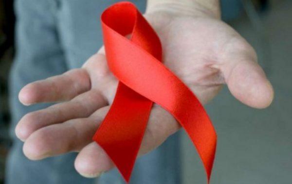 До 15 септември варненци могат безплатно да проверят ХИВ статуса си