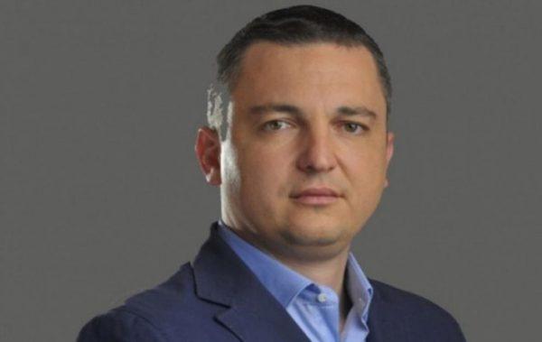 Кметът на Варна призова за най-тежкото наказание за убиеца на Мартин