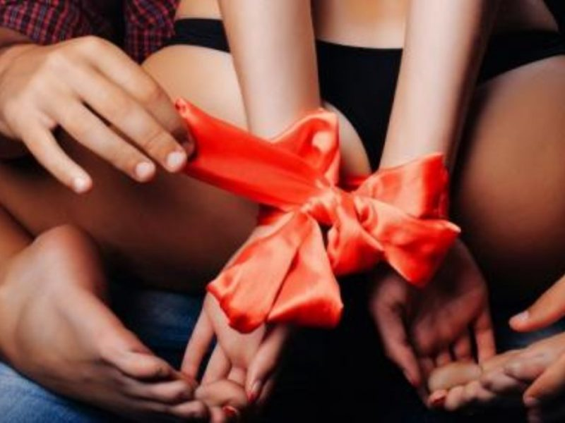 4 препоръки на сексолози за по-добър секс
