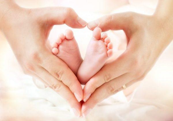 Община Варна подпомага 12 двойки с репродуктивни проблеми