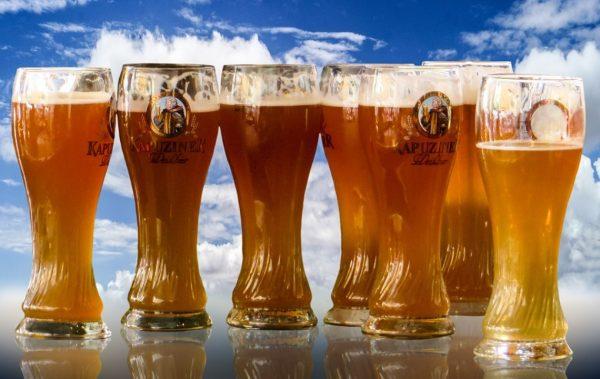 Варна се превръща в бирената столица на България