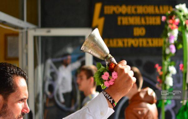 Високотехноличен образователен кампус ще има Варна