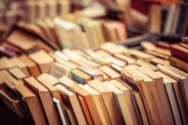 Събират детски книжки благотворително във Варна