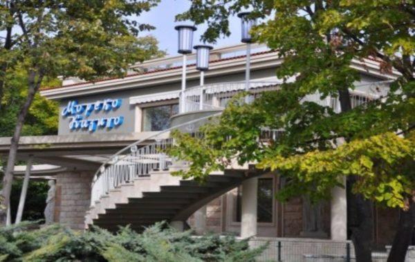 """Образователно изложение """"Оранжево морето"""" ще се проведе във Варна"""