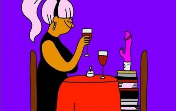 Какво е да си съвременна жена според Сесил Дормо