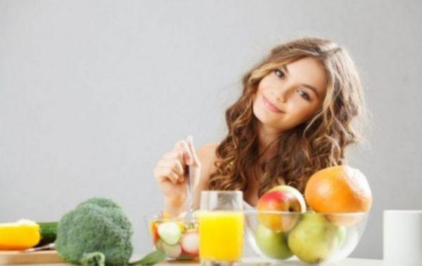 10 суперхрани за засилване на имунитета през есента
