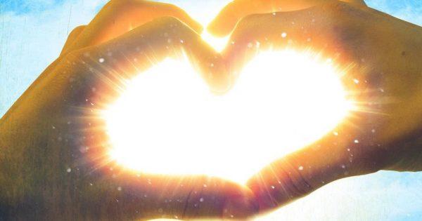 Защо любовта от пръв поглед не съществува?