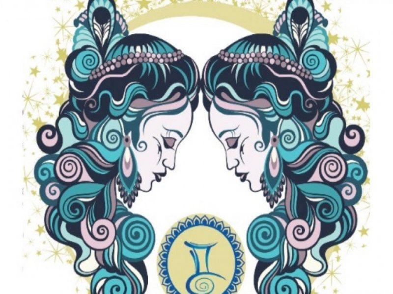 Накратко за късметлиите в зодиака – Близнаците