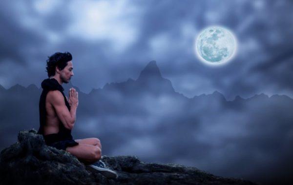 Как умът влияе на тялото, а мислите се превръщат в болести?