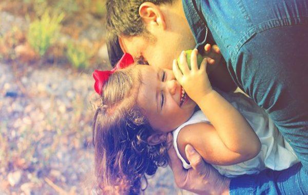Стани перфектния родител! Безплатно е…