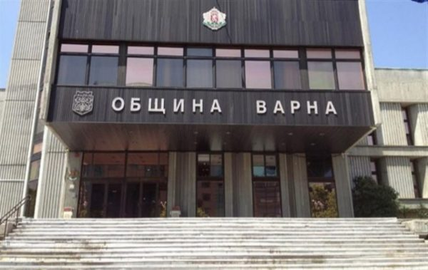 Два центъра за хора с деменция планира да създаде Община Варна