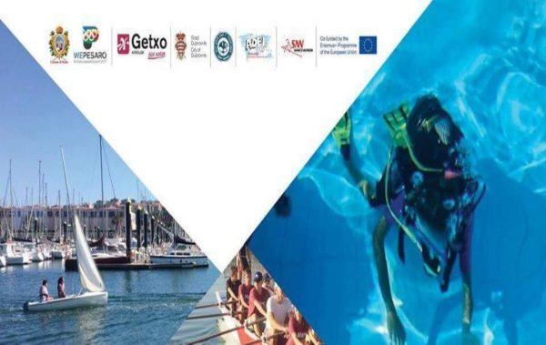 Празник на водните спортове организират във Варна