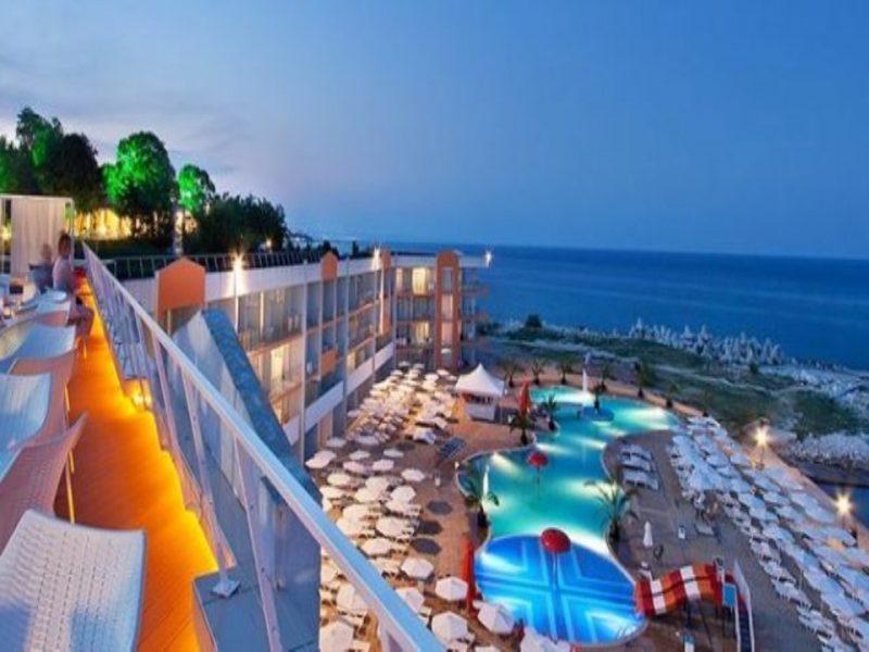 Варна чества Световния ден на туризма