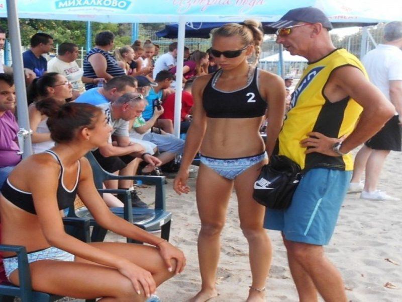 Най-накрая! Варна ще има представител в женското първенство по волейбол