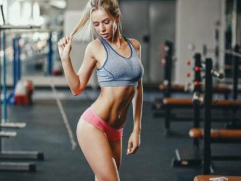 Вумбилдинг – фитнес за вагиналните мускули