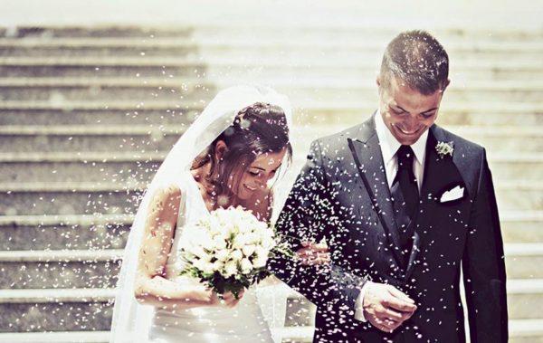 Рутината в брака – може ли да се избегне