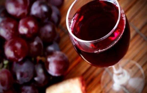 """Празници на гроздолечението и виното започват във варненския курорт """"Св. Св. Константин и Елена"""""""