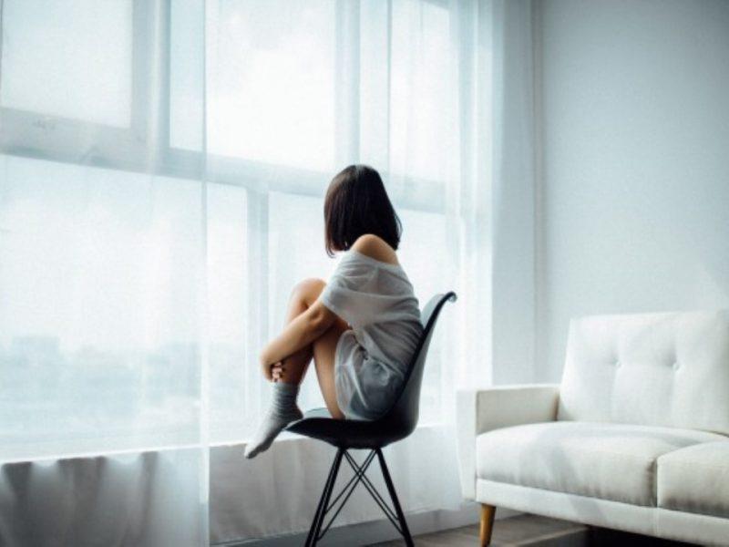 Болестта на новото време – сами жени без деца и любов