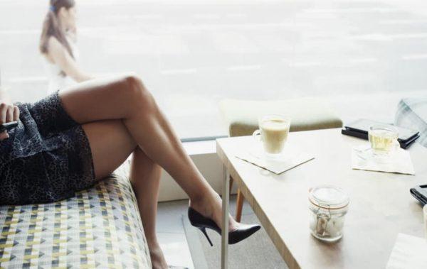 Наистина ли жена може да върти бизнес?