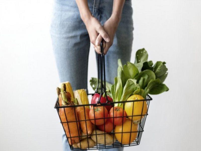 Вегетарианството: Полезно или вредно?