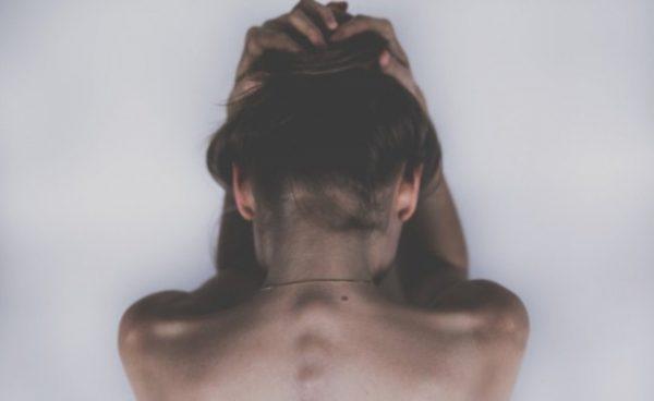 Болката – какво иска да ни каже тялото с нея
