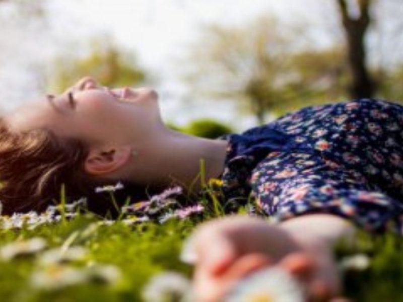 5 начина да опростим живота си
