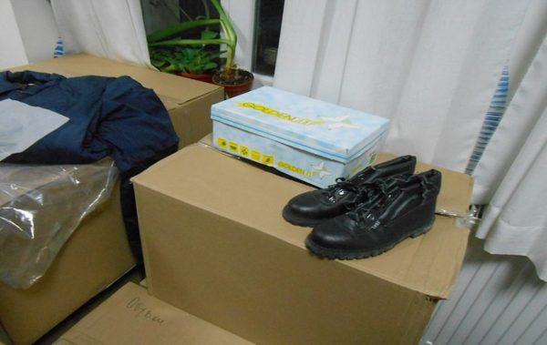 Варненци ще могат да даряват старите си дрехи в специални контейнери