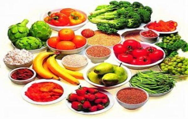 3 ежедневни навика водещи към здравословен начин на живот