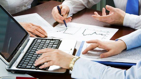 Бизнесът във Варна планира да открие над 1000 работни места