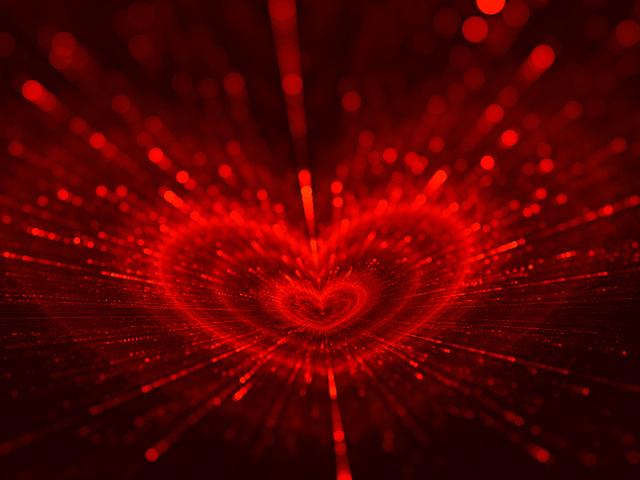 Любовен хороскоп за 8 – 14 октомври 2018