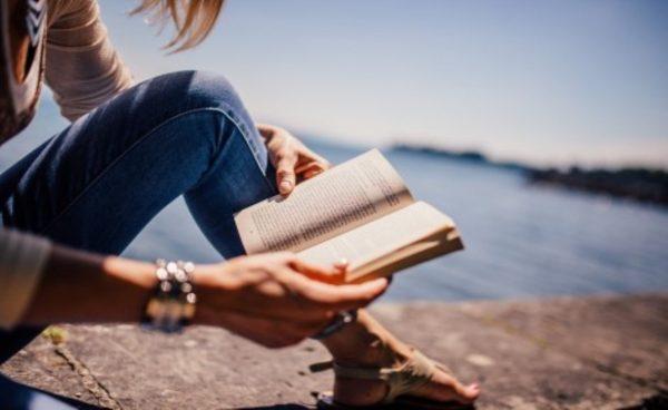 Организират Седмица на четенето във Варна