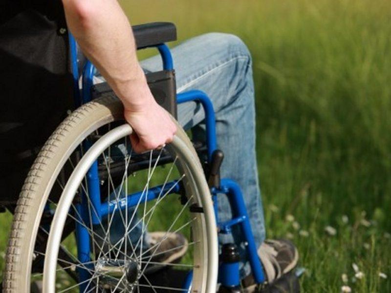 Все повече варненски работодатели искат да наемат хора с увреждания