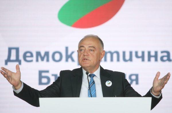 Атанас Атанасов от ДСБ: Ще атакуваме сделката с Дупката във Варна