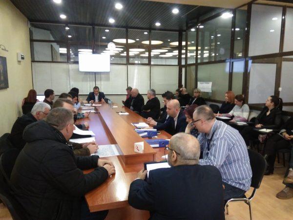 """Само за два месеца: """"Градски транспорт"""" натрупа 2 млн. лв. дългове"""