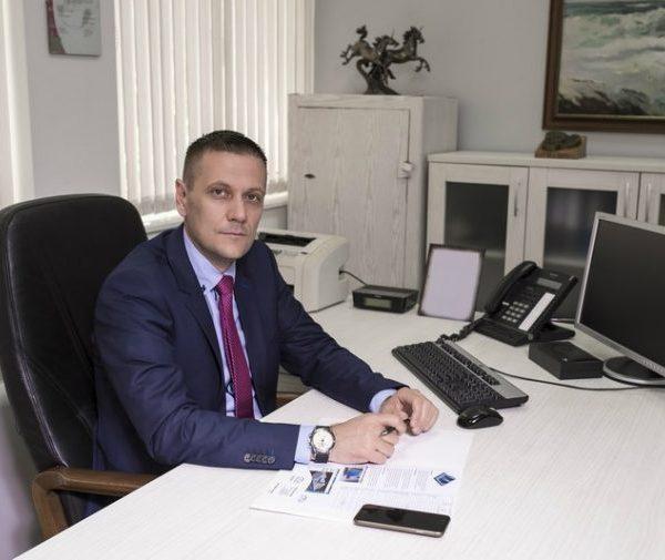 "Обучение в ТУ – Варна по суперформулата ""един студент – две специалности едновременно"""