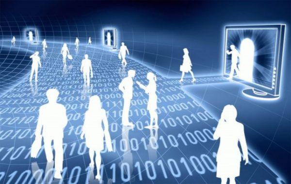 Дигитални консултации за малкия бизнес правят във Варна