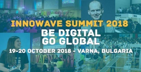 Лектори от Facebook, Google, Apple, Spacex и Alibaba пристигат на конференция във Варна