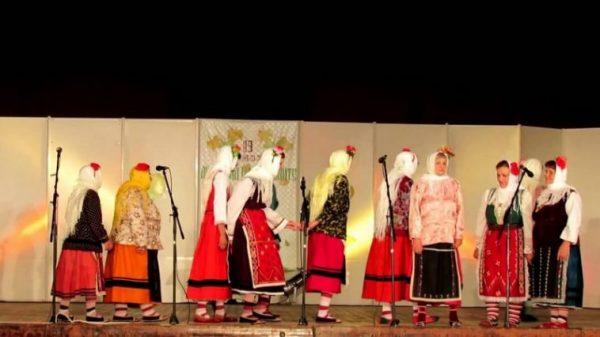 """1600 певци идват във Варна на """"Листопад на спомените"""""""