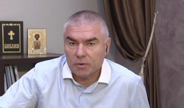 Марешки: Имам готов план срещу картела в горивата
